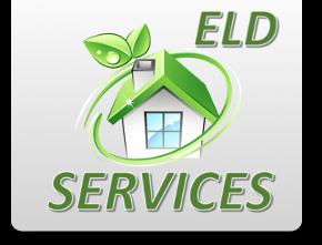 ELD SERVICES